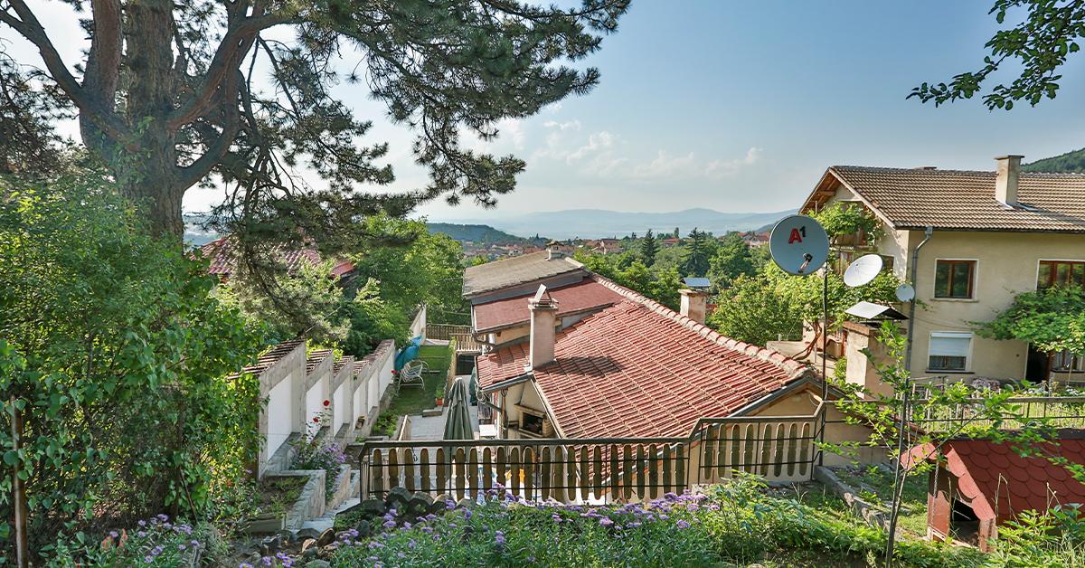 House-Kladnica-V12-1200x628