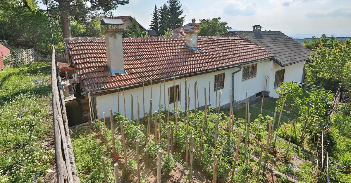 House-Kladnica-V15-1200x628