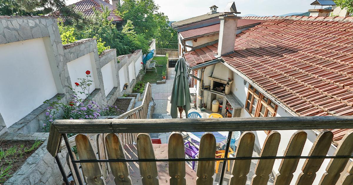 House-Kladnica-V17-1200x628