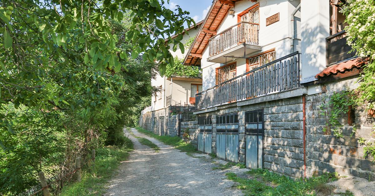 House-Kladnica-V22-1200x628