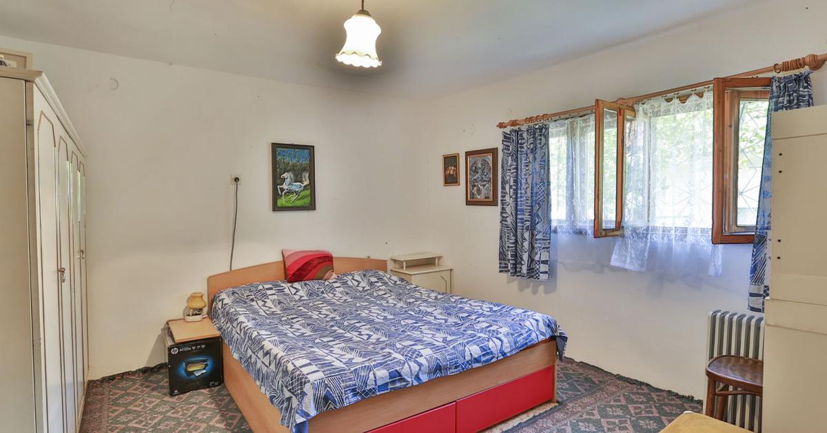 House-Kladnica-V23-1200x628
