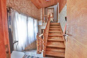 House-Kladnica-V24