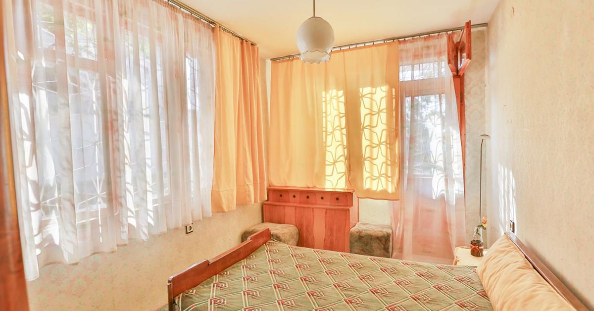 House-Kladnica-V25-1200x628