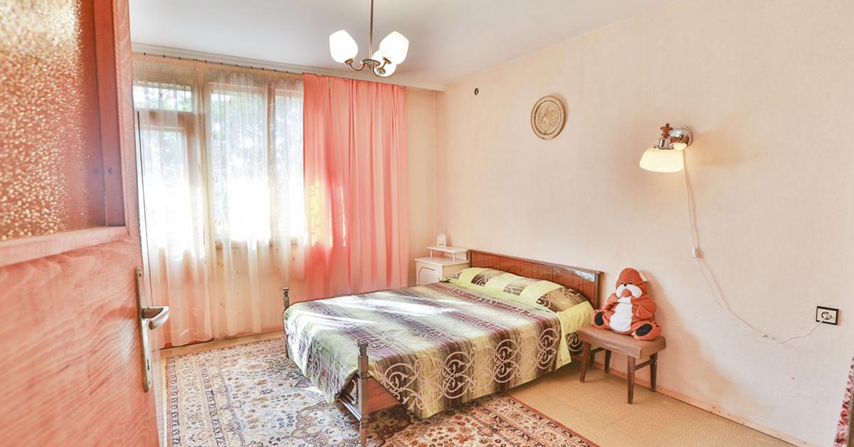 House-Kladnica-V26-1200x628