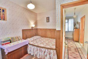 House-Kladnica-V27