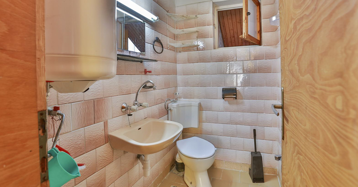 House-Kladnica-V28-1200x628