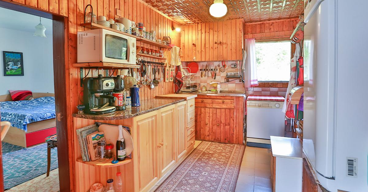 House-Kladnica-V5-1200x628