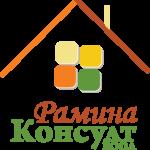 Ramina Consult Logo